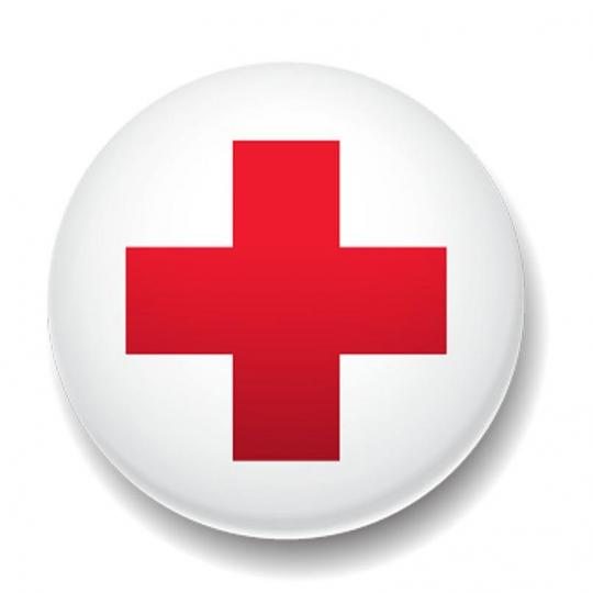 American Red Cross Of Central Nc North Carolina Central